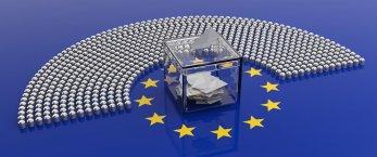 https://www.tp24.it/immagini_articoli/18-04-2019/1555569783-0-elezioni-europee-2019-nomi-candidati-liste-sicilia.jpg