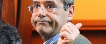 https://www.tp24.it/immagini_articoli/18-08-2020/1597738833-0-totoo-cuffaro-manca-un-centro-moderato-chiedo-scusa-ai-siciliani-per-quello-che-non-ho-potuto-fare.jpg