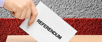 https://www.tp24.it/immagini_articoli/18-09-2020/1600419938-0-un-no-contro-tutti-i-populismi-nbsp.jpg