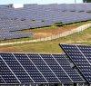 https://www.tp24.it/immagini_articoli/18-09-2021/1631980288-0-musumeci-fermi-la-cessione-dei-terreni-agricoli-per-campi-fotovoltaici.jpg