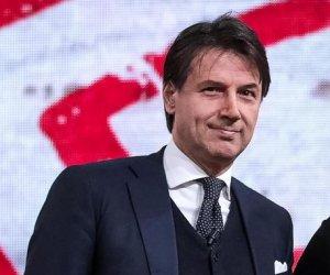 https://www.tp24.it/immagini_articoli/18-10-2020/1603014659-0-italia-allerta-coronavirus-stasera-parla-il-premier-conte.jpg