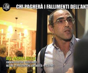 https://www.tp24.it/immagini_articoli/18-10-2020/1603043493-0-sicilia-beni-confiscati-alla-mafia-e-alle-vittime-dell-antimafia-il-caso.jpg