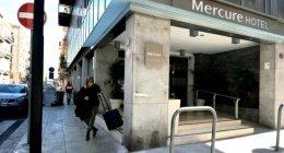 https://www.tp24.it/immagini_articoli/19-02-2021/1613716620-0-un-anno-fa-il-primo-caso-di-coronavirus-in-sicilia-quei-turisti-di-bergamo-a-palermo-nbsp.jpg