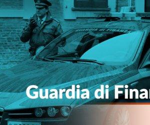 https://www.tp24.it/immagini_articoli/19-05-2020/1589866058-0-spaccio-di-droga-e-furti-in-abitazioni-undici-arresti-in-sicilia-nbsp.jpg