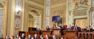 https://www.tp24.it/immagini_articoli/19-10-2020/1603089060-0-sicilia-i-deputati-di-forza-italia-rimpasto-di-governo-serve-condivisione.jpg