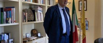 https://www.tp24.it/immagini_articoli/19-11-2020/1605780476-0-universita-nbsp-3-mln-di-euro-e-49-borse-di-dottorato-di-ricerca-in-sicilia.jpg
