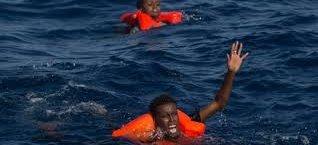 https://www.tp24.it/immagini_articoli/20-04-2019/1555736920-0-migranti-fake-news-ecco-tutte-bugie.jpg