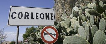 https://www.tp24.it/immagini_articoli/20-09-2020/1600581549-0-wedding-leads-to-covid-surge-in-sicilian-town-corleone.jpg