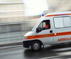 https://www.tp24.it/immagini_articoli/20-11-2020/1605882942-0-mafia-il-pentito-svela-la-passione-del-boss-per-le-ambulanze-nbsp.jpg