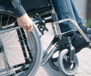 https://www.tp24.it/immagini_articoli/20-11-2020/1605884530-0-siciliano-filmano-la-morte-di-un-disabile-e-postano-il-video-nbsp-sui-social.jpg