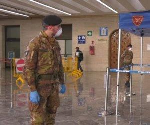 https://www.tp24.it/immagini_articoli/21-03-2020/1584772280-0-sicilia-tamponi-medici-infermieri-quelli-erano-stati-fuori.jpg