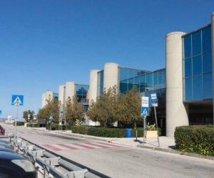https://www.tp24.it/immagini_articoli/21-04-2019/1555840629-0-aeroporti-presenta-allars-rilanciare-scali-birgi-comiso.jpg