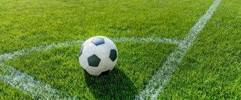 https://www.tp24.it/immagini_articoli/21-06-2021/1624257386-0-sicilia-picchiato-dopo-la-partita-calciatore-di-17-anni-finisce-in-ospedale.jpg