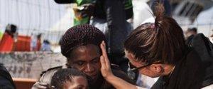 https://www.tp24.it/immagini_articoli/21-07-2021/1626854880-0-sicilia-lo-curto-varata-legge-di-accoglienza-e-inclusione-degli-stranieri.jpg