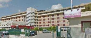 https://www.tp24.it/immagini_articoli/21-07-2021/1626870128-0-sicilia-va-in-ospedale-per-un-ernia-le-perforano-l-intestino-e-muore.jpg