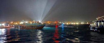 https://www.tp24.it/immagini_articoli/21-09-2020/1600666235-0-migranti-record-a-lampedusa-26-sbarchi-in-24-ore-nbsp.jpg