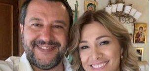 https://www.tp24.it/immagini_articoli/21-09-2021/1632208825-0-lega-se-ne-va-francesca-donato-la-deputata-siciliana-no-vax.jpg