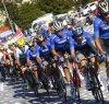 https://www.tp24.it/immagini_articoli/21-10-2019/1571661021-0-ciclismo-giro-ditalia-sicilia-tappe-partenza-palermo.jpg