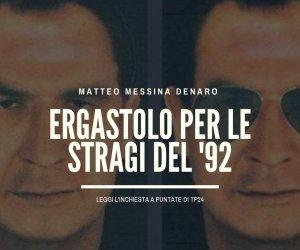 https://www.tp24.it/immagini_articoli/21-10-2020/1603256578-0-ergastolo-a-matteo-messina-denaro-per-le-stragi-del-92-nbsp.png