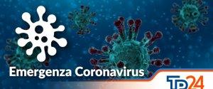 https://www.tp24.it/immagini_articoli/21-10-2020/1603262962-0-potremmo-non-liberarci-mai-del-coronavirus.jpg