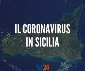 https://www.tp24.it/immagini_articoli/21-10-2020/1603295466-0-coronavirus-in-sicilia-562-nuovi-casi-11-morti.png