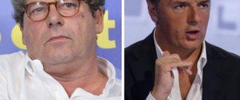 https://www.tp24.it/immagini_articoli/21-10-2021/1634809711-0-nbsp-nbsp-forzisti-e-renziani-quale-fusione-in-sicilia-solo-nbsp-un-dialogo-per-ora.jpg