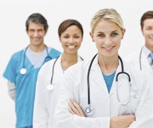 https://www.tp24.it/immagini_articoli/21-11-2014/1416549478-0-sicilia-riordino-della-rete-ospedaliera-c-e-l-ok-della-commissione-dell-ars.jpg