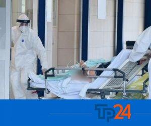 https://www.tp24.it/immagini_articoli/21-11-2020/1605980689-0-sicilia-coronavirus-il-bollettino-di-oggi-43-morti-1838-nuovi-casi-nbsp.png