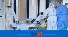 https://www.tp24.it/immagini_articoli/21-11-2020/1605981629-0-coronavirus-la-sicilia-e-i-posti-fantasma-in-terapia-intensiva-nbsp.png