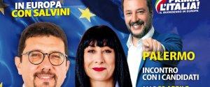 https://www.tp24.it/immagini_articoli/22-04-2019/1555960662-0-lega-presenta-palermo-lista-europee.jpg