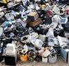 https://www.tp24.it/immagini_articoli/22-04-2019/1555960851-0-sicilia-ultima-recupero-rifiuti-elettrici-elettronici.jpg