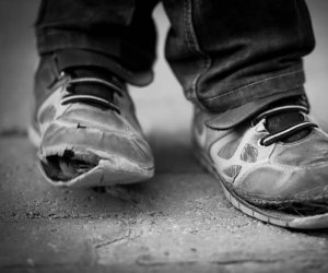 https://www.tp24.it/immagini_articoli/22-04-2020/1587539027-0-poverta-e-sofferenza-via-ermeneutica-per-la-redenzione.jpg