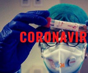 https://www.tp24.it/immagini_articoli/22-05-2020/1590178049-0-coronavirus-scontro-tra-esperti-e-regione-negozi-aperti-la-domenica-musumeci-verso-il-si.png