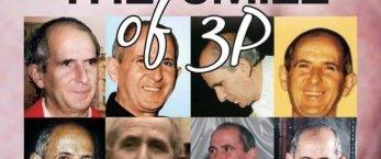 https://www.tp24.it/immagini_articoli/22-06-2019/1561236343-0-palermo-miniserie-smile-padre-puglisi-fosse-ancora-vita.jpg
