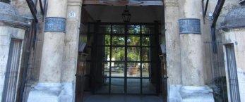 https://www.tp24.it/immagini_articoli/22-09-2019/1569110715-0-sicilia-regione-blocca-spesa-pubblica-comuni-scrivono-musumeci.jpg