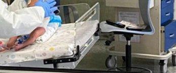 https://www.tp24.it/immagini_articoli/22-09-2020/1600765720-0-coronavirus-boom-di-contagi-a-sciacca-c-e-anche-un-neonato-nbsp.jpg