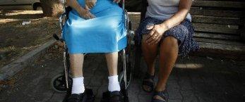 https://www.tp24.it/immagini_articoli/22-09-2020/1600806658-0-bando-per-1-200-giovani-al-servizio-degli-anziani-scadenze-e-requisiti.jpg