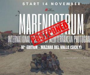 https://www.tp24.it/immagini_articoli/22-10-2020/1603359293-0-rinviato-il-festival-internazionale-della-fotografia-del-mediterraneo.jpg