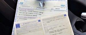 https://www.tp24.it/immagini_articoli/22-10-2020/1603362040-0-sicilia-esenzione-bollo-auto-per-redditi-bassi-la-regione-riorganizza-i-dipendenti.jpg