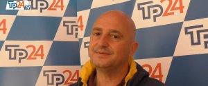 https://www.tp24.it/immagini_articoli/22-10-2020/1603362178-0-sicilia-turano-chiariremo-con-una-circolare-sulla-chiusura-dei-panifici.jpg
