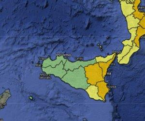 https://www.tp24.it/immagini_articoli/22-11-2020/1606058312-0-maltempo-in-sicilia-allagamenti-e-incidenti-allerta-meteo-nbsp.png