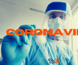 https://www.tp24.it/immagini_articoli/22-11-2020/1606066306-0-coronavirus-altri-45-morti-in-sicilia-dieci-casi-in-piu-in-provincia-di-trapani.png