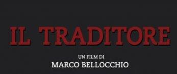 https://www.tp24.it/immagini_articoli/23-04-2019/1556035191-0-festival-cannes-traditore-film-tommaso-buscetta-marco-bellocchio.jpg
