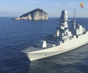 https://www.tp24.it/immagini_articoli/23-05-2020/1590231475-0-peschereccio-nuova-iside-nbsp-nave-militare-partecipa-alle-ricerche.jpg