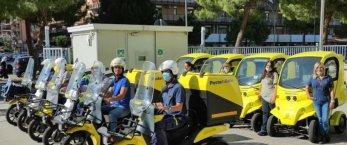 https://www.tp24.it/immagini_articoli/23-06-2021/1624421323-0-poste-italiane-in-sicilia-i-nuovi-mezzi-green-a-tre-e-quattroruote.jpg