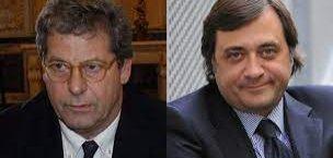 https://www.tp24.it/immagini_articoli/23-06-2021/1624444250-0-scandalo-dell-acqua-in-sicilia-indagati-anche-scoma-e-micciche-nbsp.jpg