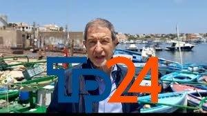 https://www.tp24.it/immagini_articoli/23-08-2020/1598163588-0-musumeci-se-la-prende-con-i-piu-deboli-vuole-cacciare-tutti-i-migranti-dalla-sicilia-nbsp.jpg