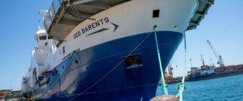 https://www.tp24.it/immagini_articoli/23-08-2021/1629700960-0-da-giorni-chiedeva-porto-sicuro-nave-con-322-migranti-diretta-ad-augusta.jpg