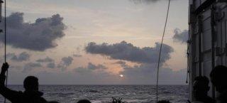 https://www.tp24.it/immagini_articoli/23-09-2019/1569216309-0-nave-soccorre-persone-mediterraneo-arrivo-sicilia-porto-messina.jpg