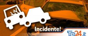 https://www.tp24.it/immagini_articoli/23-09-2021/1632381761-0-sicilia-scontro-tra-moto-e-camion-muore-62enne-nbsp.jpg